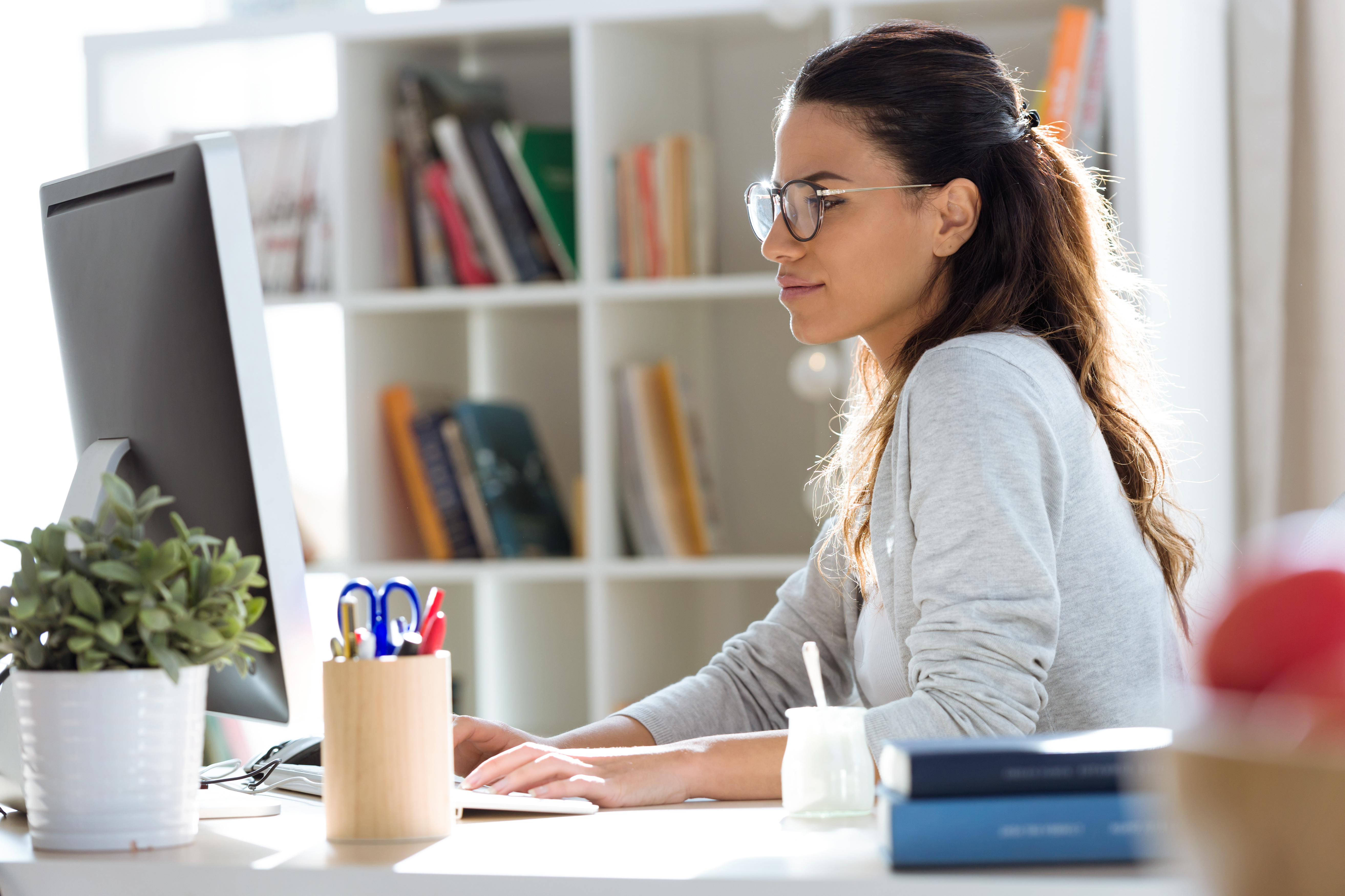 Employees Working from Home? Here is your Best Practice Guide