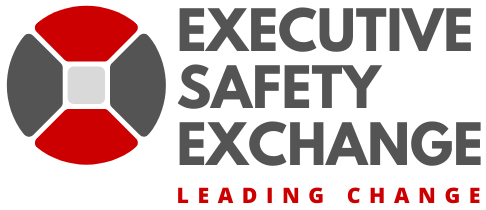 Executive Safety Exchange & Heads of Safety Update