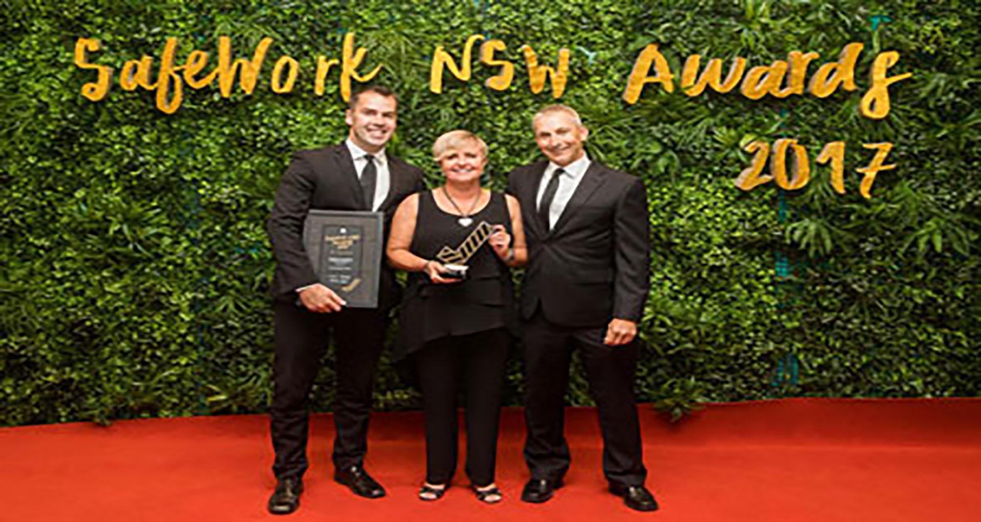 SafeWork-NSW-Awards-2017-PORT-STEPHENS---Web-009 (resized)