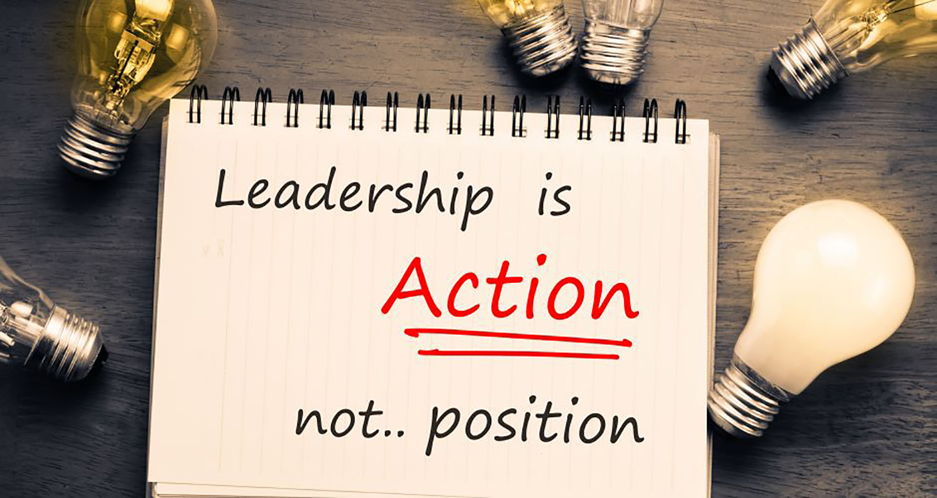 The Quest for Visible Safety Leadership (resized)